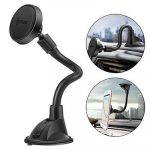 Top 10 Best Phone Holder for Car In 2021 Reviews