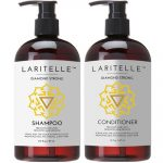 Top 10 Best Hair Growth Shampoos in 2021 Reviews