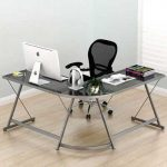 Top 10 Best Corner Computer Desk for Office in 2021 Reviews