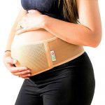 Top 10 Best Belly Band for Pregnancy Support in 2021 Reviews