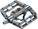 Top 10 Best Mountain Bike Pedals in 2021 Reviews