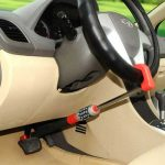 Top 10 Best Steering Wheel Locks in 2021 Reviews