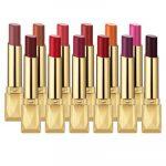 Top 10 Best Lipstick Set In 2021 Reviews