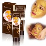 Top 10 Best Collagen Face Masks in 2021 Reviews