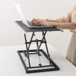Top 10 Best Standing Desk Converter In 2021 Reviews