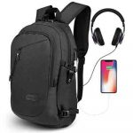 Top 10 Best Travel Laptop Backpacks In 2021 Reviews