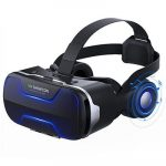 Top 10 Best VR Headsets in 2021 Reviews