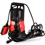 10 Best Submersible Water Pumps In Reviews