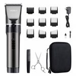 Top 10 Best Wahl Beard Trimmers in 2021 Reviews