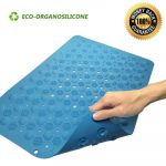 Top 10 Best Bathtub Mat in 2021 Reviews