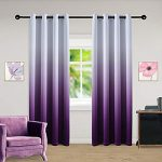 Top 10 Best Sun Blocking Curtains in 2021 Reviews