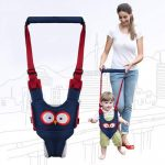 Top 10 Best Baby walking Harness in 2021 Reviews