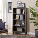 Top 10 Best Bookcase Shelves in 2021 Reviews