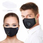 10 Best Pollution Masks in Reviews