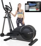 10 Best Elliptical Stepper Trainers in Reviews