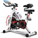 Top 10 Best Stationary Bikes for Home in 2021 Reviews