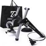 10 Best Bicycle Exercise Stands in Reviews