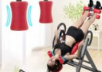 Top 10 Best Inversion Tables in 2021 Reviews