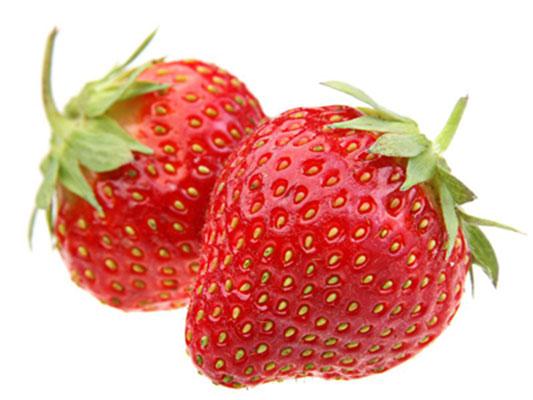 Best Fruits For Skin Whitening